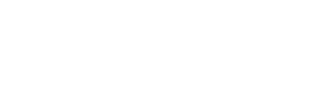 Hungarian Breaker's Team